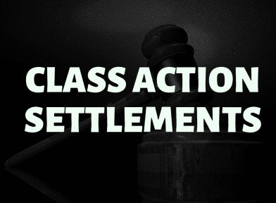 Class Action vs. Palm Beach County School Board