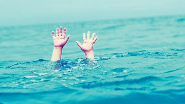 Pool Drowning Case – Wrongful Death