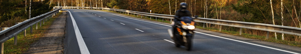 Florida Motorcycle Accidents