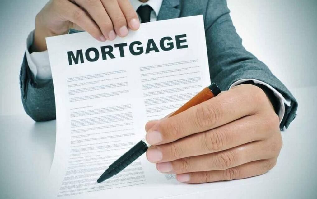 Were Mortgage Borrowers Tricked?