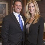 aronberg injury law firm