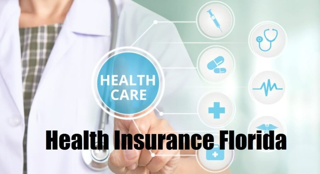 Florida Healthcare Insurance Issue