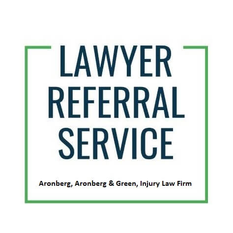 Lawyer Referral Services – good or bad?