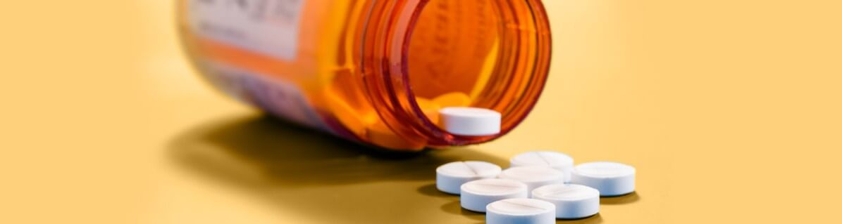 Pharmaceutical Drug Liability