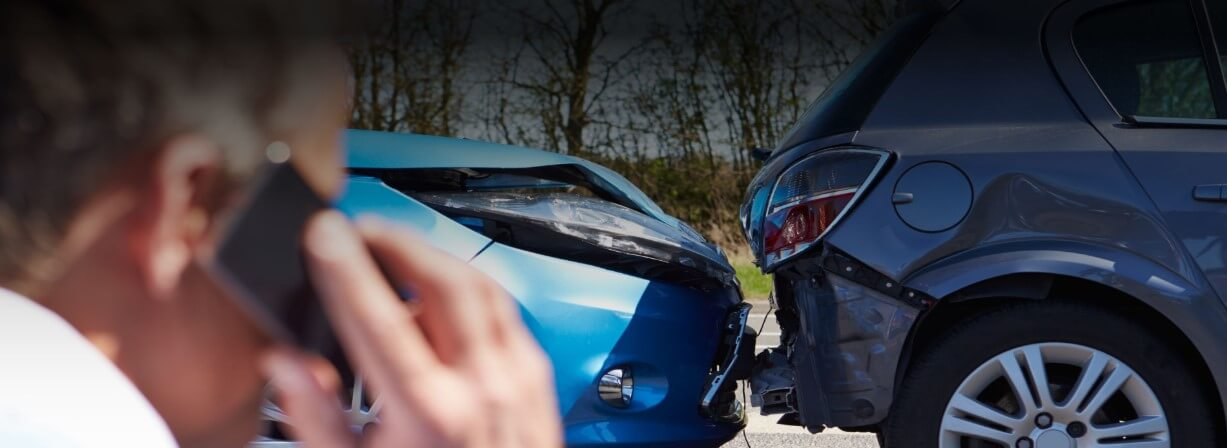 The Cost of Car Accidents