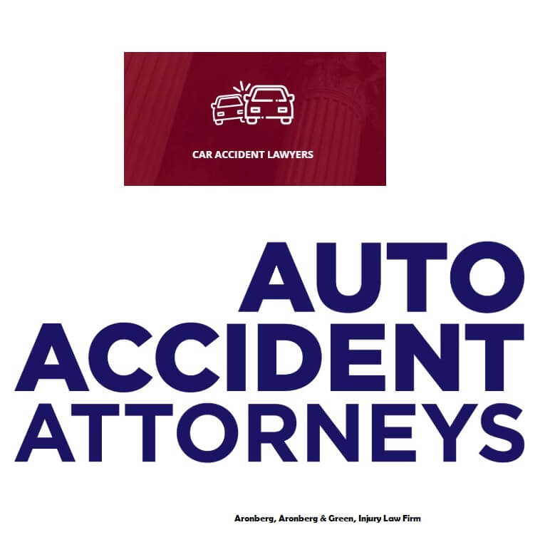 Auto Accident Guide- Make a list and check it twice!!!