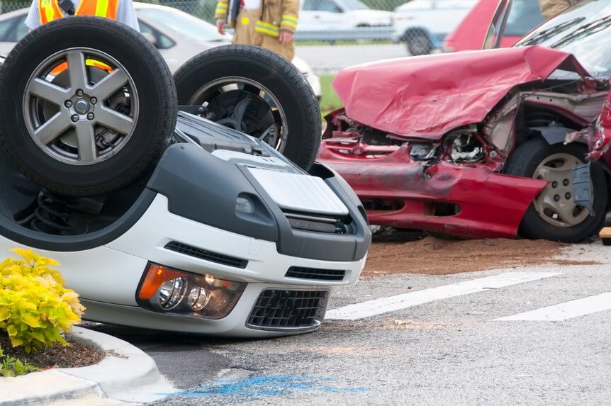 Deadly Car Crash in Florida – who is responsible???