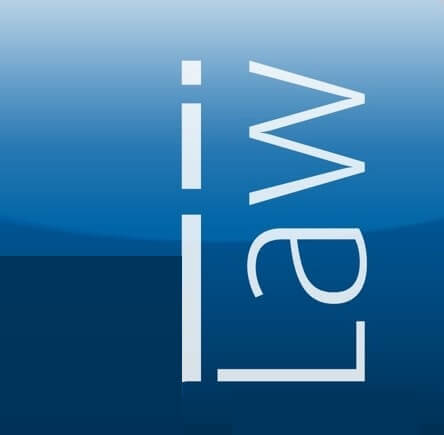iLaw: iPad Apps for Lawyers
