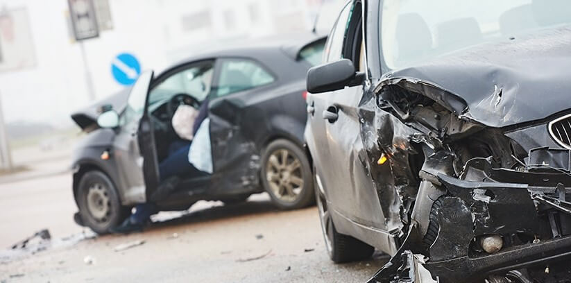 Auto Accident – What is UM???