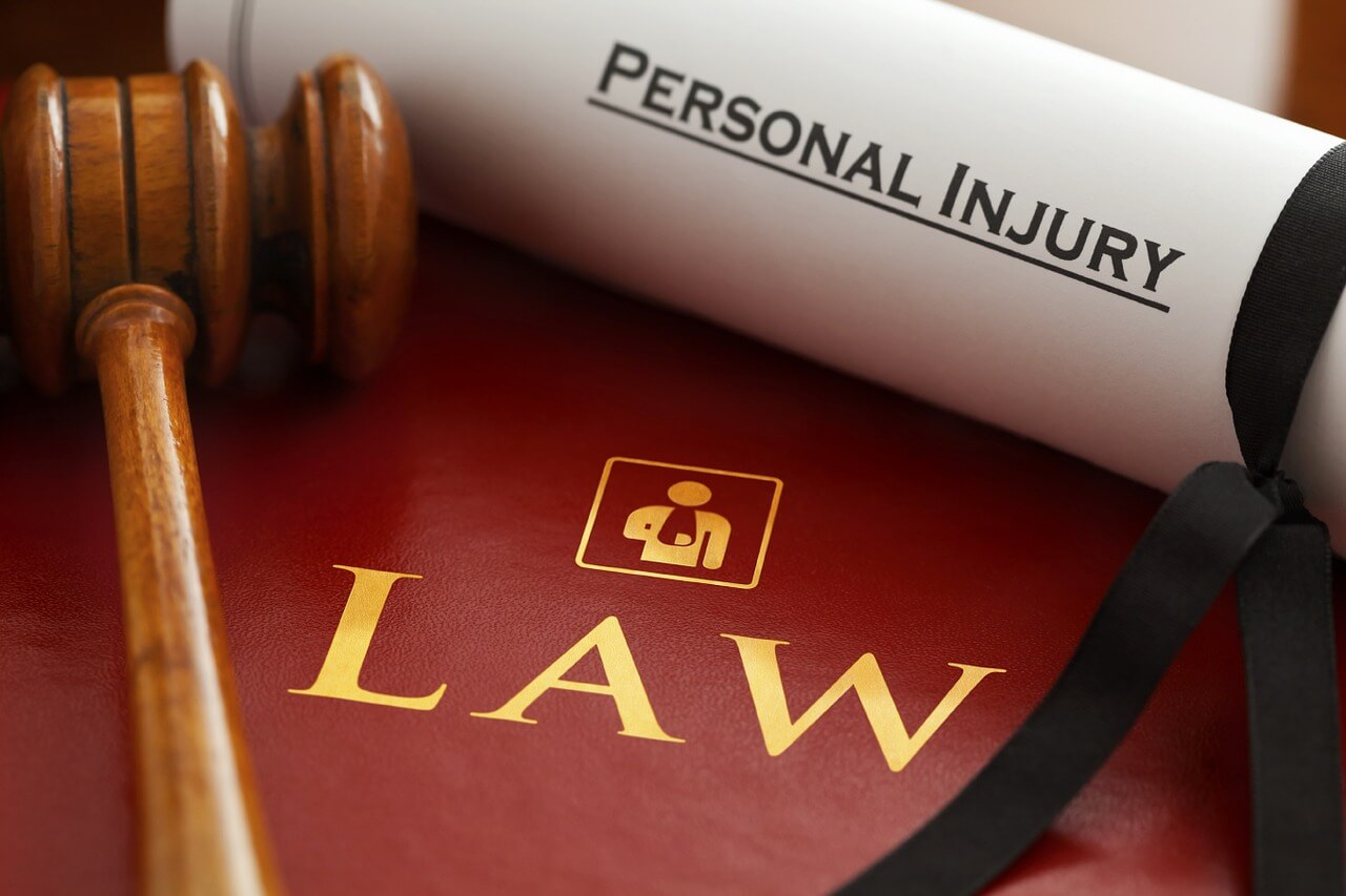 Personal Injury in the News: A Recall, a Lawsuit and a Verdict – Law Offices of Aronberg, Aronberg & Green