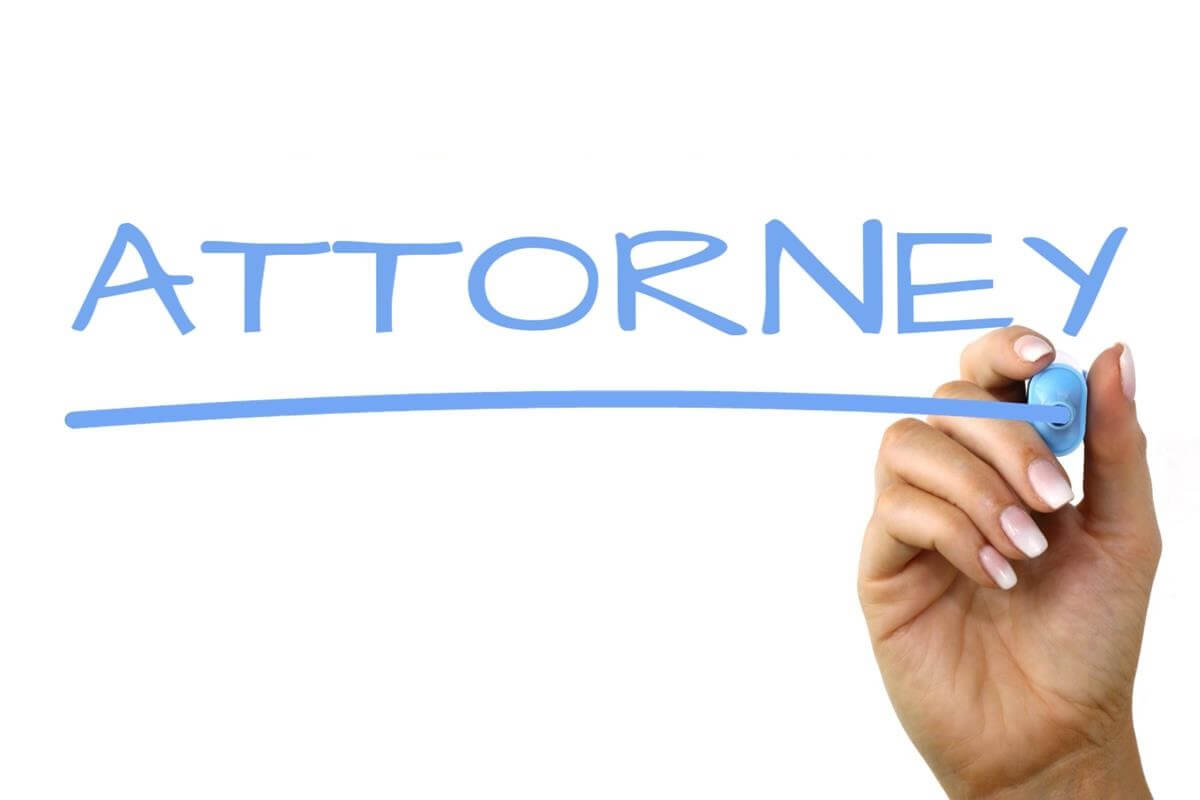 Why You Need an Attorney – Law Offices of Aronberg, Aronberg & Green