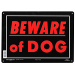 beware-dog-sign1