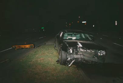 Auto Accidents: Looking a Little Further…