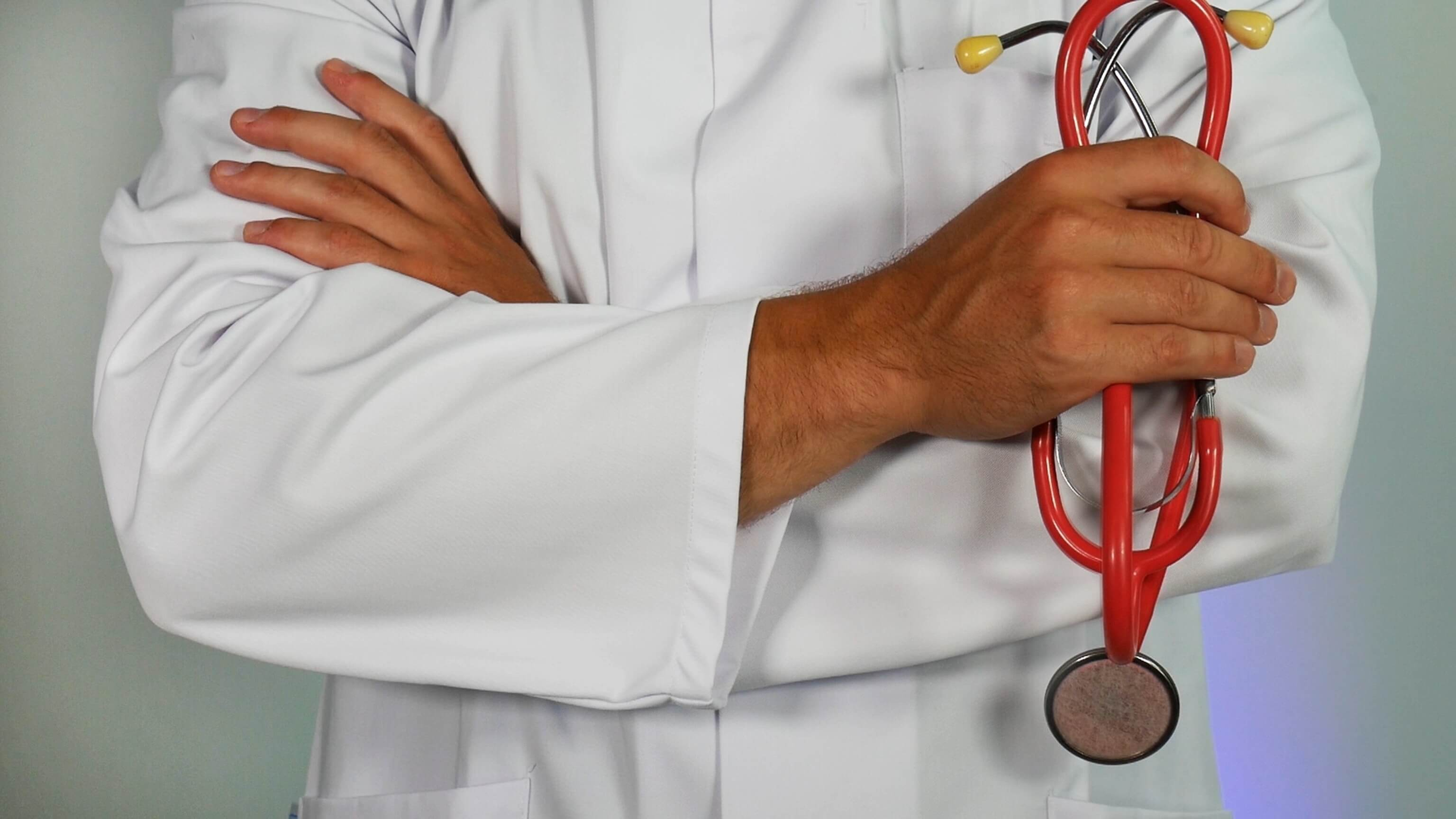 Medical Malpractice from Different Angles