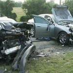 car_accident