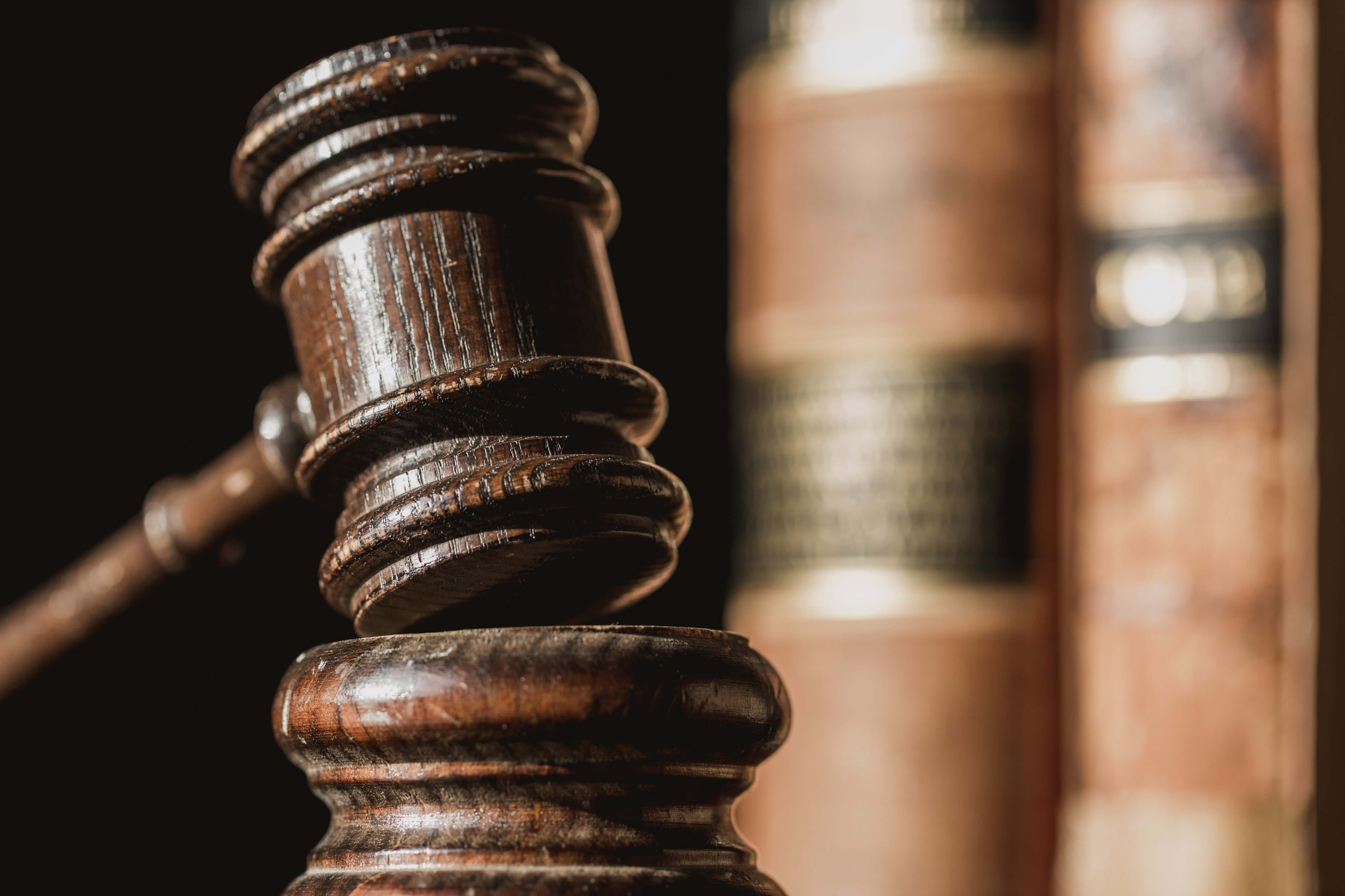 411: The Legal Theory of Unjust Enrichment