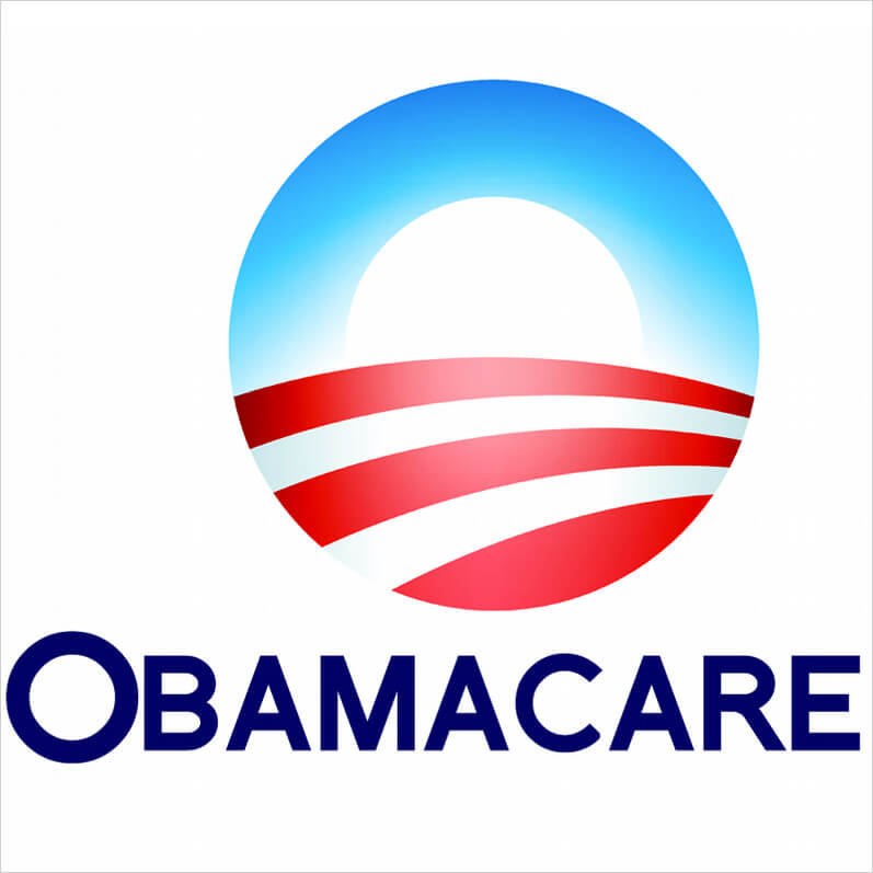 """411: The Effects of """"Obamacare"""" on Medical Malpractice"""
