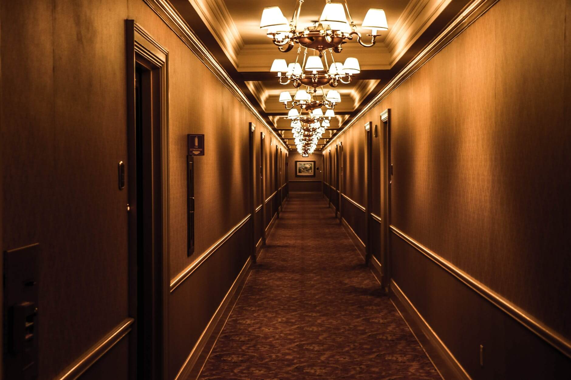 411: Premises Liability and Hotel Responsibility