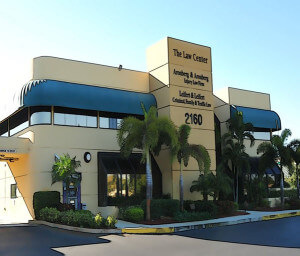 Delray Beach Office Locations
