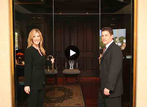 personal-injury-attorney-office-featured-video