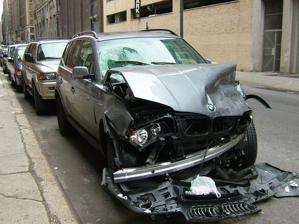 Delray Beach Car Accident Lawyers - Aronberg, Aronberg & Green