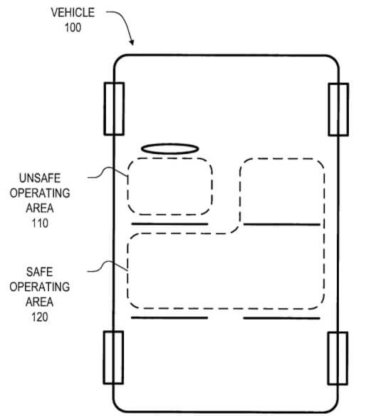Could One of Apple's Patents Prevent Texting & Driving?