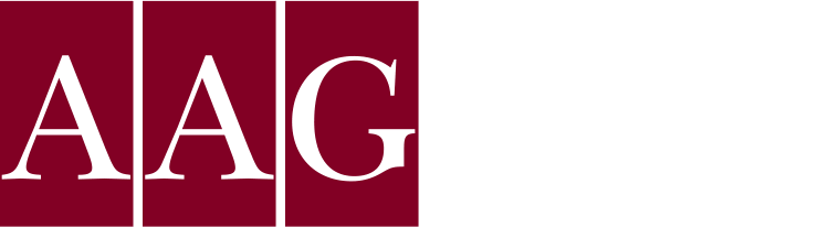 Aronberg, Aronberg & Green, Injury Law Firm
