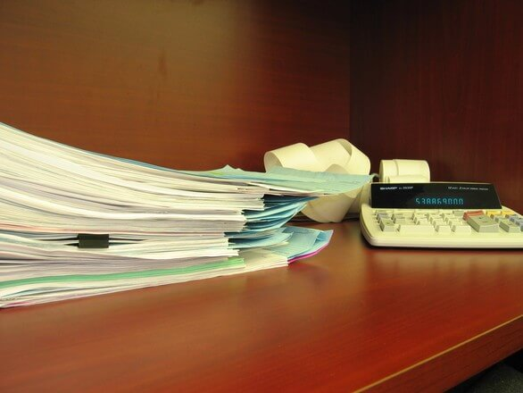 Calculating Damages in a Personal Injury Case