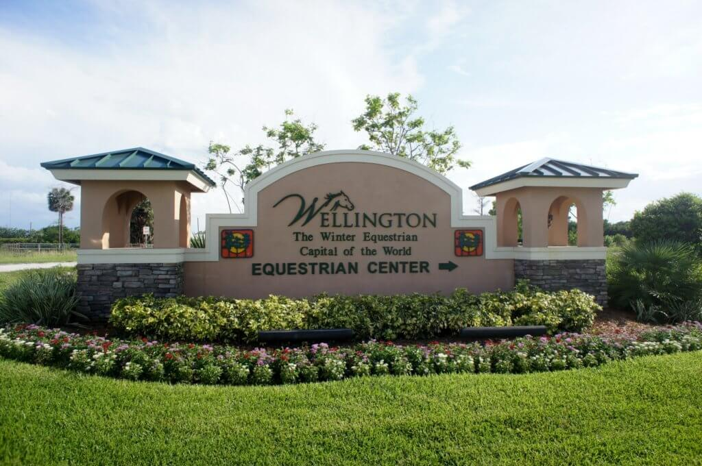 Top Things To Know About Wellington Florida