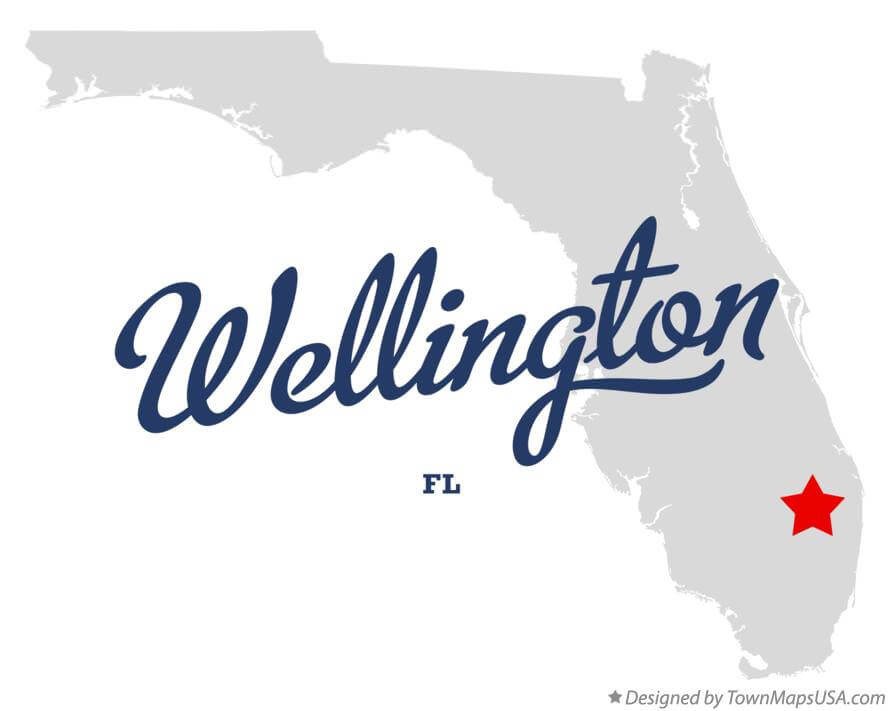 Top Things To Know About Wellington Florida | Personal
