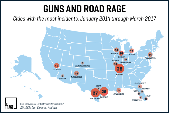 Road_Rage__Shooting_Incidents_states