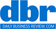 daily-business-review