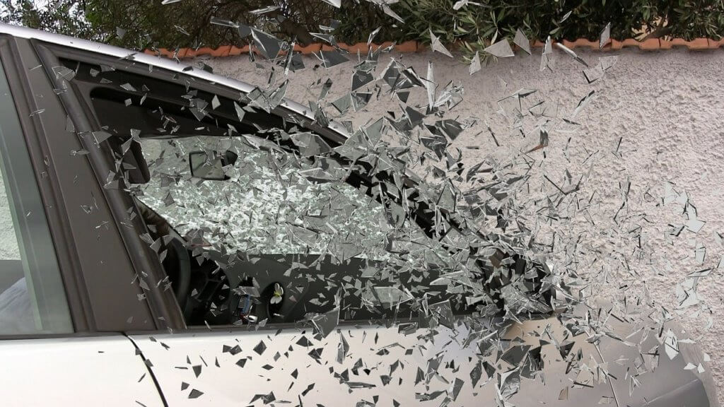 delray beach car accident lawyer