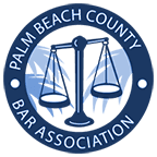 palmb-beach-bar-association