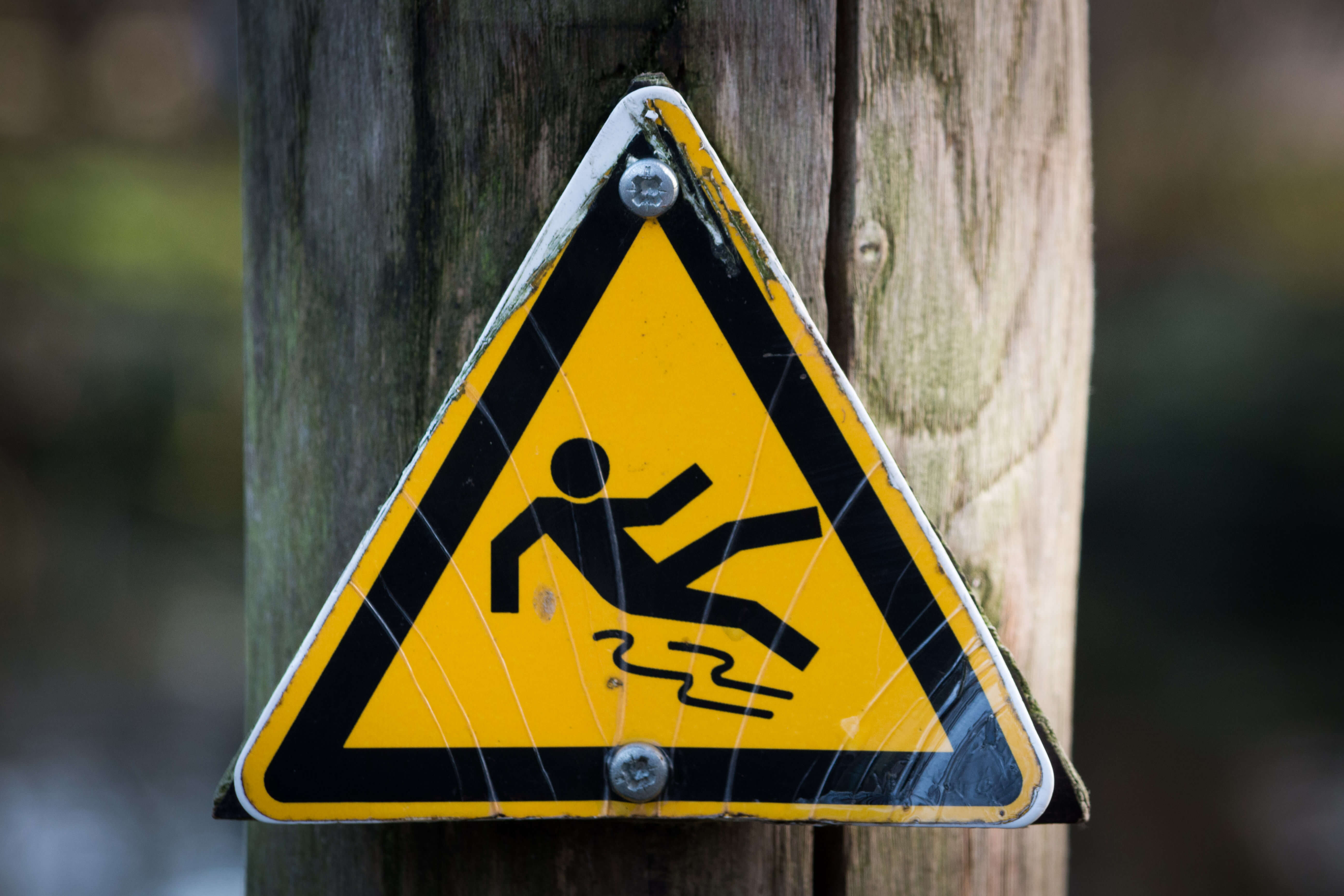 5 Ways An Accident Attorney Can Help You