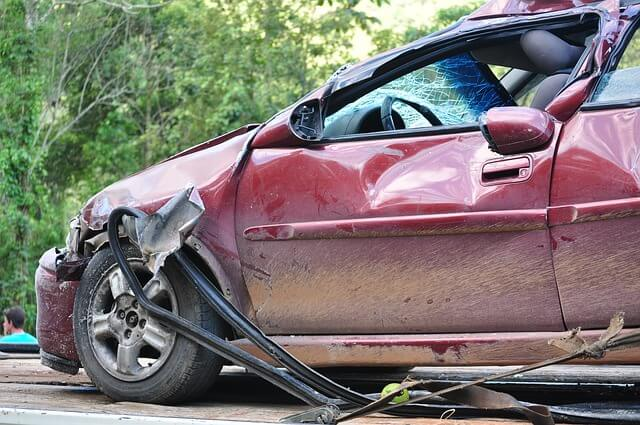 Boca Raton car accident attorneys Aronberg, Aronberg and Green