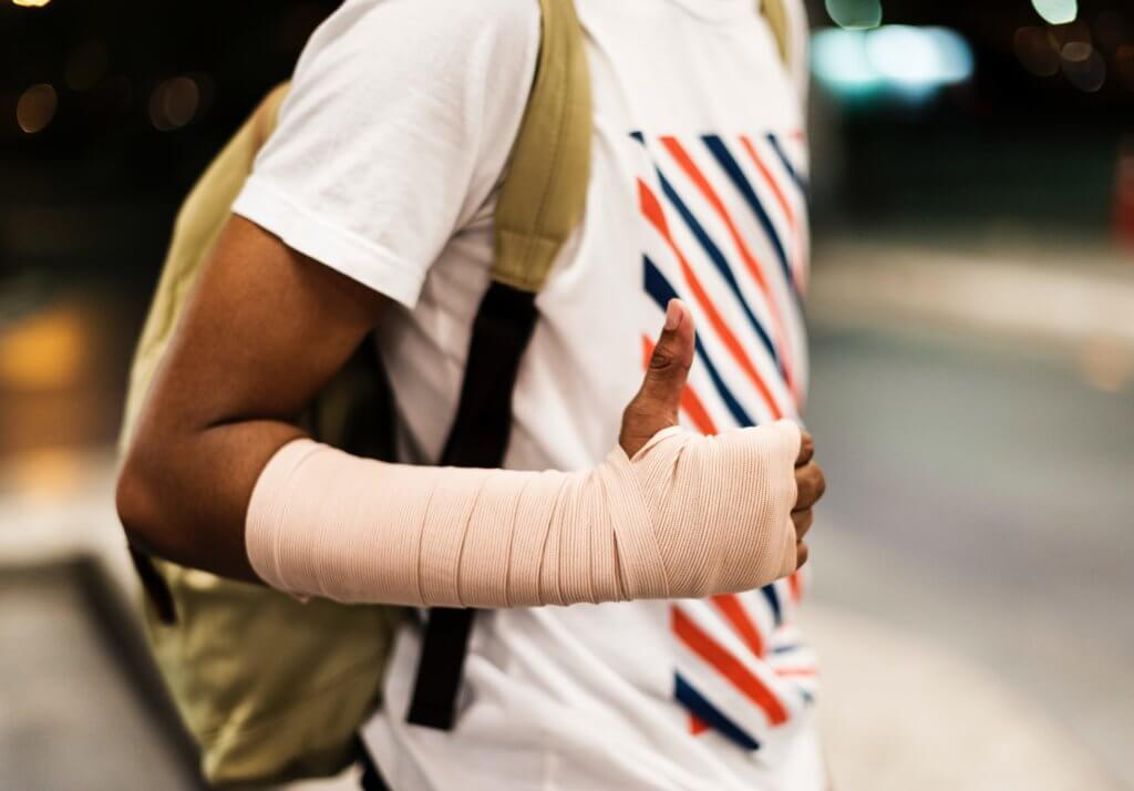2019 Tips for Hiring a Personal Injury Lawyer