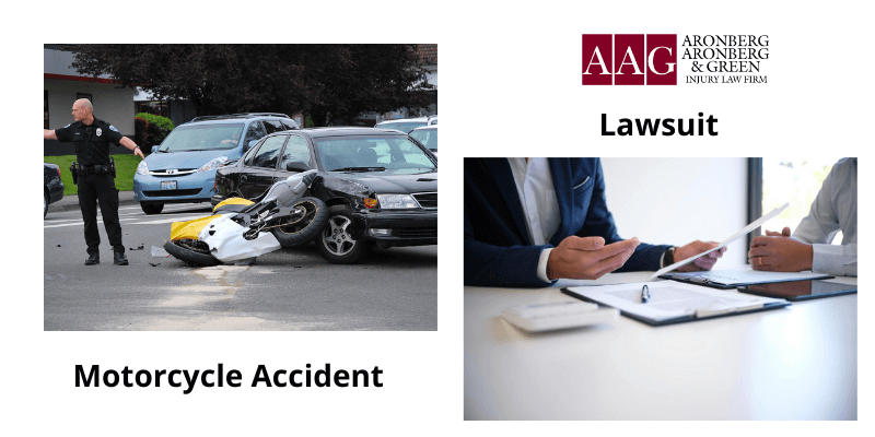 How Long Does a Motorcycle Accident Lawsuit Take?
