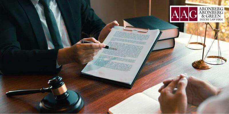 Delray Beach Boating Accident Personal Injury Lawyer Will Let You Know The Legal Rights