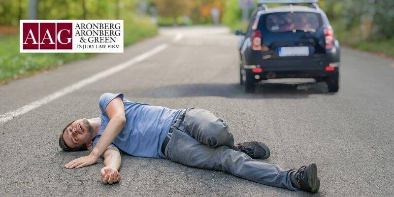 What Is Exactly A Hit And Run Accident_