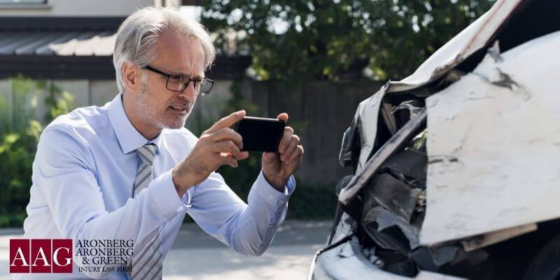 Choose An Attorney Who Specializes In Auto Accidents_