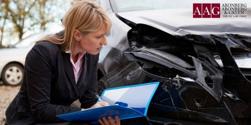 How To Hire An Auto Accident Lawyer
